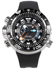 Citizen Promaster Marine BN2024-05E - 30 dnů na vrácení zboží