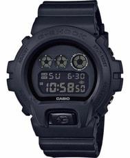 Casio G-Shock DW-6900BB-1ER - 30 dnů na vrácení zboží