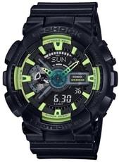 Casio G-Shock GA-110LY-1AER - 30 dnů na vrácení zboží