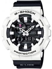 Casio G-Shock GAX-100B-7AER - 30 dnů na vrácení zboží