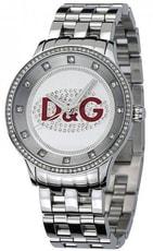 D&G Prime Time DW0144 - 30 dnů na vrácení zboží