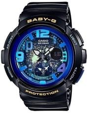 Casio Baby-G BGA-190GL-1BER - 30 dnů na vrácení zboží