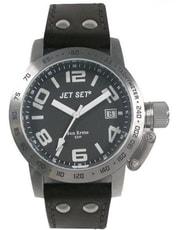 Jet Set San Remo J20642-237 - 30 dnů na vrácení zboží