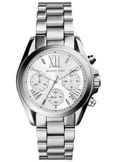 Michael Kors Bradshaw Chronograph MK6174 - 30 dnů na vrácení zboží