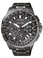 Citizen Promaster Chrono CC9025-51E - 30 dnů na vrácení zboží