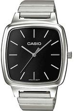 Casio Collection Retro LTP-E117D-1AEF - 30 dnů na vrácení zboží