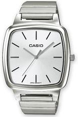 Casio Collection Retro LTP-E117D-7AEF - 30 dnů na vrácení zboží