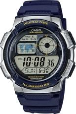 Casio Collection AE-1000W-2AVEF - 30 dnů na vrácení zboží