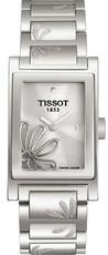 Tissot Fabulous Garden T017.109.11.031.00 - 30 dnů na vrácení zboží