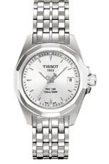 Tissot PRC 100 T008.010.11.031.00 - 30 dnů na vrácení zboží