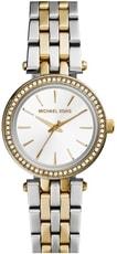 Michael Kors Lexington MK3323 - 30 dnů na vrácení zboží