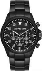 Michael Kors Gage MK8414 - 30 dnů na vrácení zboží