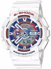 Casio G-Shock GA-110TR-7AER - 30 dnů na vrácení zboží