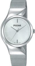 Pulsar Quarz PH8229X1 - 30 dnů na vrácení zboží