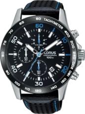 Lorus Chronograph RM305DX9 - 30 dnů na vrácení zboží