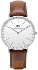 Daniel Wellington Classic St Mawes DW00100052 - 30 dnů na vrácení zboží