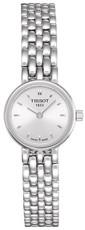 Tissot Lovely T058.009.11.031.00 - 30 dnů na vrácení zboží