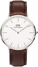 Daniel Wellington Classic St Mawes DW00100021 - 30 dnů na vrácení zboží