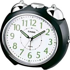 Casio Wake Up Timer TQ-369-1EF - 30 dnů na vrácení zboží