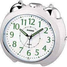 Casio Wake Up Timer TQ-369-7EF - 30 dnů na vrácení zboží