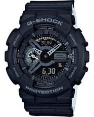 Casio G-Shock GA-110LP-1AER - 30 dnů na vrácení zboží