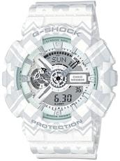 Casio G-Shock GA-110TP-7AER - 30 dnů na vrácení zboží