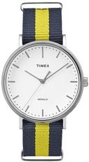 Timex Weekender Fairfield TW2P90900 - 30 dnů na vrácení zboží