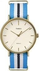 Timex Weekender Fairfield TW2P91000 - 30 dnů na vrácení zboží