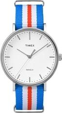 Timex Weekender Fairfield TW2P91100 - 30 dnů na vrácení zboží