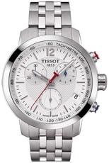Tissot T-Sport PRC 200 T055.417.11.017.01 - 30 dnů na vrácení zboží