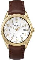 Timex Easton Avenue TW2P76600 - 30 dnů na vrácení zboží
