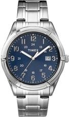 Timex Easton Avenue TW2P76400 - 30 dnů na vrácení zboží