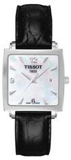 Tissot Everytime T057.310.16.117.00 - 30 dnů na vrácení zboží