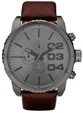 Diesel Chronograph DZ4210 - 30 dnů na vrácení zboží