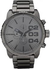 Diesel Chronograph DZ4215 - 30 dnů na vrácení zboží
