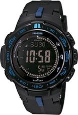 Casio Pro Trek PRW-3100Y-1ER - 30 dnů na vrácení zboží