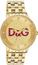 D&G Prime Time DW0377 - 30 dnů na vrácení zboží