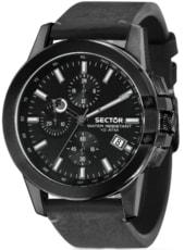 Sector No Limits 480 R3271797003 - 30 dnů na vrácení zboží
