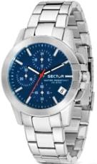 Sector No Limits 480 R3273797503 - 30 dnů na vrácení zboží