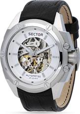 Sector No Limits 950 R3221581002 - 30 dnů na vrácení zboží