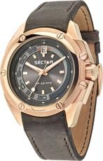 Sector No Limits 950 R3251581002 - 30 dnů na vrácení zboží