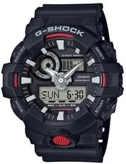 Casio G-Shock GA-700-1AER - 30 dnů na vrácení zboží