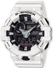 Casio G-Shock GA-700-7AER - 30 dnů na vrácení zboží