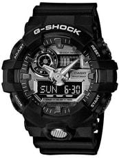 Casio G-Shock GA-710-1AER - 30 dnů na vrácení zboží
