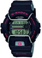 Casio G-Shock GLS-6900-1ER - 30 dnů na vrácení zboží