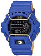 Casio G-Shock GLS-6900-2ER - 30 dnů na vrácení zboží