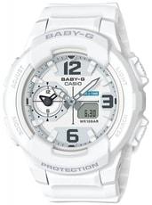 Casio Baby-G BGA-230-7BER - 30 dnů na vrácení zboží