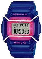 Casio Baby-G BGD-501FS-2ER - 30 dnů na vrácení zboží