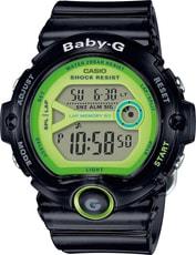 Casio Baby-G BG-6903-1BER - 30 dnů na vrácení zboží