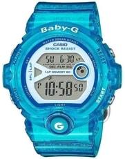 Casio Baby-G BG-6903-2BER - 30 dnů na vrácení zboží